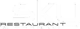 Sky Restaurant